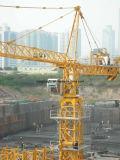 Self-Erecting Tower Crane Qtz80 (TC5513)