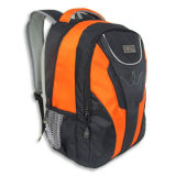 Leisure Rucksack Function Sports Laptop Backpack
