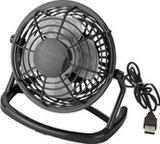 Handheld USB Mini Misting Fan USB Electrical Personal Portable Fan