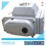 on-off Electric Actuator AC220V