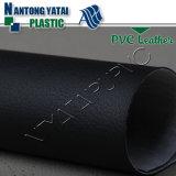 Wholesale Artificial PVC Leather for Car Seat Factory Direct Sale