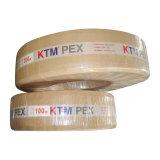 Aluminuim Plastic Pipe