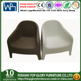 New Product High Quality PP Garden Chair (TG-8166)