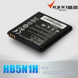 Batteries Hb5n1h for Huawei Ascend G300 G330