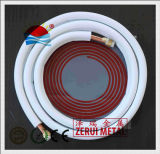 Air Conditioner Copper Pipe for Split Air Conditioner