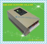 Solar & Electricity Net Hybrid Controller /10A, 20A, 12V/24V/Solar Controller