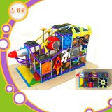 Multifunctional Baby Indoor Soft Play Equipment