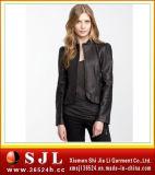 Jacket (WJ--A002)