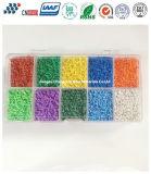 Colorful EPDM Granules, EPDM Rubber Particles