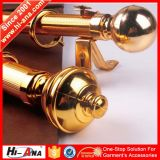 Fully Stocked Top Quality Curtain Rod Finials