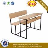 school furniture sets