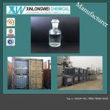 Hydrogen Per Oxide 50% Industrial Grade (CAS No: 7722-84-1)