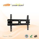 """up and Down TV Mount for 22""""-47"""", Fixed TV Holder (CT-PLB-711S)"""