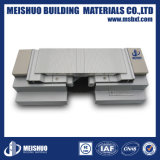 Heavy Duty Car Parking Expansion Joint