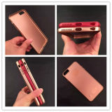 Hot Selling Matt UV Coating Mobile/Cell Phone Case/Cover for iPhone 6s/7