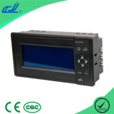 Intelligence LCD Temperature and Humidity Controller (CJLCH-9007)