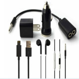 5 in 1 Charger Kit for iPhone6