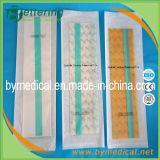 Sterile Transparent PU Surgical Incision Protective Film