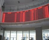 Wholesale P10 Outdoor Red/Yellow/Green/White/Blue Color LED Display