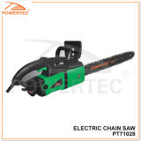 "Powertec 2.2/2.0/1.8kw 16"" Electric Chainsaw (PT71028)"