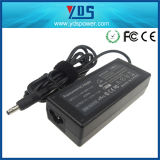 18.5V 3.5A 4.8*1.7bullet 65W AC Power Adapter Charger for HP
