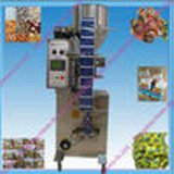 Automatic Chips Snack Packing Machine With Discount