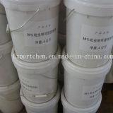 Insecticide 95%Tc, 20%SL, 25%Wp, 35%Sc, 70%Wp Imidacloprid