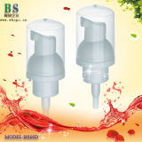 28/410 Plastic Foaming Soap Pump