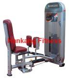 free weight equipment, Outer + Inner Thigh Equipment (HN-2007)