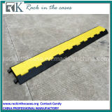 Rk 2014 Latest Heavy Duty 3 Channel Cable Ramp