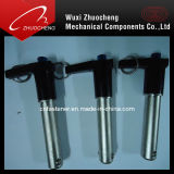 Stainless Steel Spring Loaded Ball Lock Pins