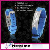 Negative Ion Energy Wristband (CP-JS-NW-011)