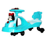2016 China Poly Propylene Swing Car SGS Approved Wholesaler