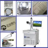 Laser Engraver Metal, Laser Engraver for Metal