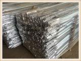 10′x4′ Galvanized Frame Scaffolding Angel Cross Brace