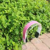Fashionable Wireless Headphone Hifi Stereo Bluetooth Headsets