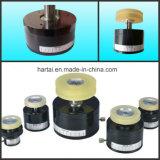Magnetorheological Damper for Tension Control (Magnet Damper)