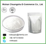 99% Veterinary Medicine Raw Powder Oxytetracycline Hydrochloride