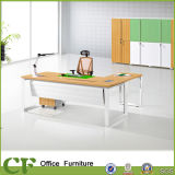 All Kinds of Office Furniture (CF-D10303)