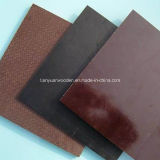 High Quality Film Faced Plywood with Cheap Price