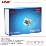 Hnc Hypertension Health Care Far Infrared Acupuncture Device