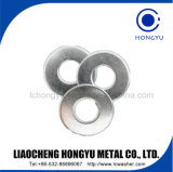Stainless Steel A2/A4 Spring Lock Washer DIN127