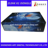 Zlink K1 Dongle