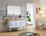 New Products 2017 Innovative Product Ss Bathroom Cabinet Vanities