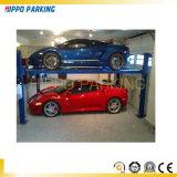 Home Garage Vehicle Parking Equipment