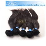 Top Grade Brazilian Virgin Human Hair (KBL-BH-ST)