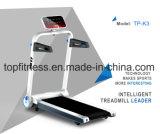 Tp-K3 Hot Sale Factory Price Fitness Running Machine