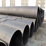 X65 LSAW Steel Pipe by API 5L Psl1 Psl2