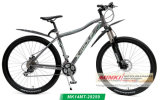 29 Er Alloy Mountain Bike with Shimano 24 SPD (14MT-29259)