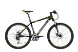 Bicycle, Peerless Mountain Bike (Z300)